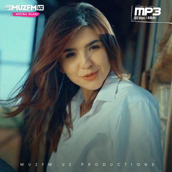 AIDA - Arzonchi mp3 - Скачать музыку бесплатно 2020