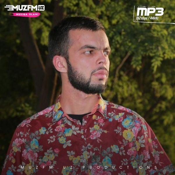 Bekzod Annazarov - МАМА mp3 - Скачать музыку бесплатно 2020