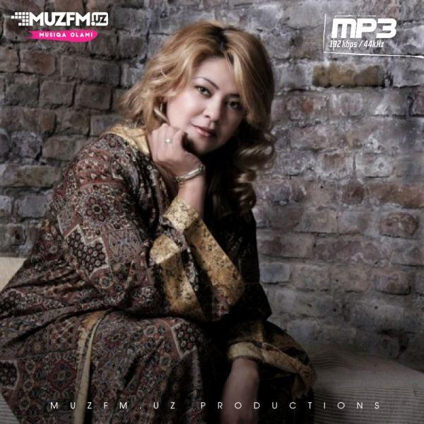 Dilfuza Ismoilova - Siqilma mp3 - Скачать музыку бесплатно ...