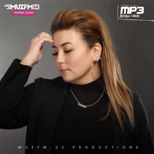 Indira - Sababini Ayt mp3 - Скачать музыку бесплатно 2020