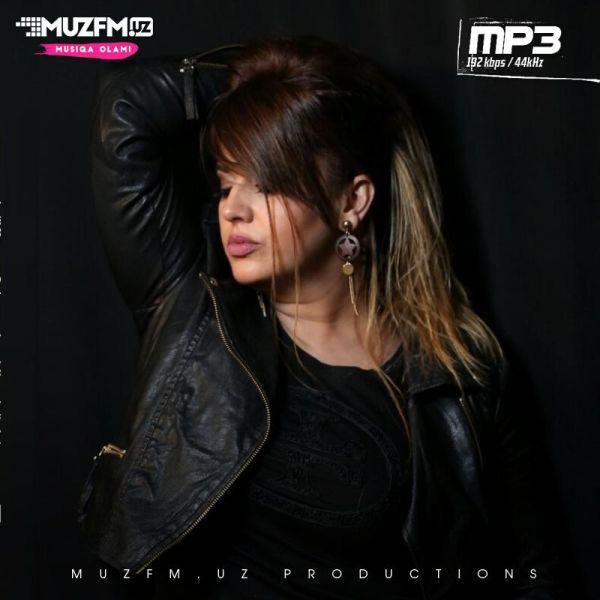 Irade Mehri - Insan mp3 - Скачать музыку бесплатно 2020