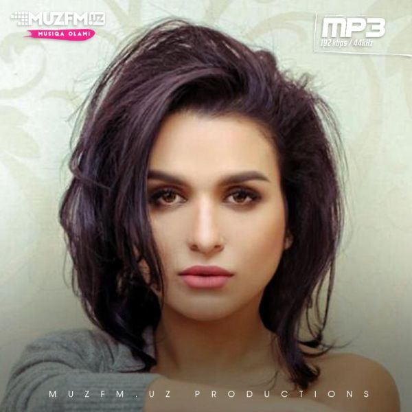 Nilufar Usmonova - Kelaqol mp3 - Скачать музыку бесплатно 2020