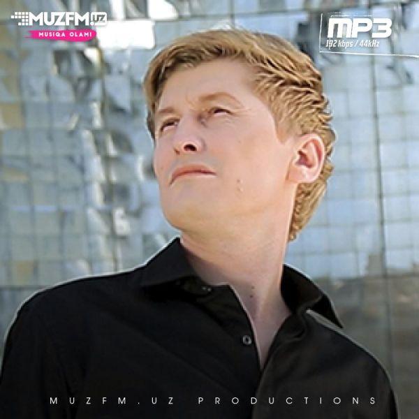 Nodirbek Asatullayev - Do'st mp3 - Скачать музыку ...