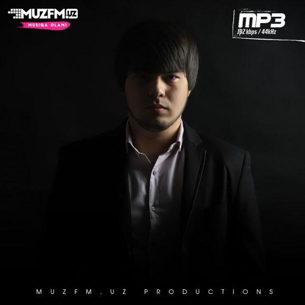 UZmir - Keraging yo'q mp3 - Скачать музыку бесплатно 2020