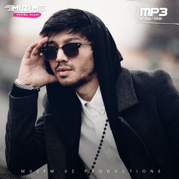 Xamdam Sobirov - Kamila mp3 - Скачать музыку бесплатно 2020