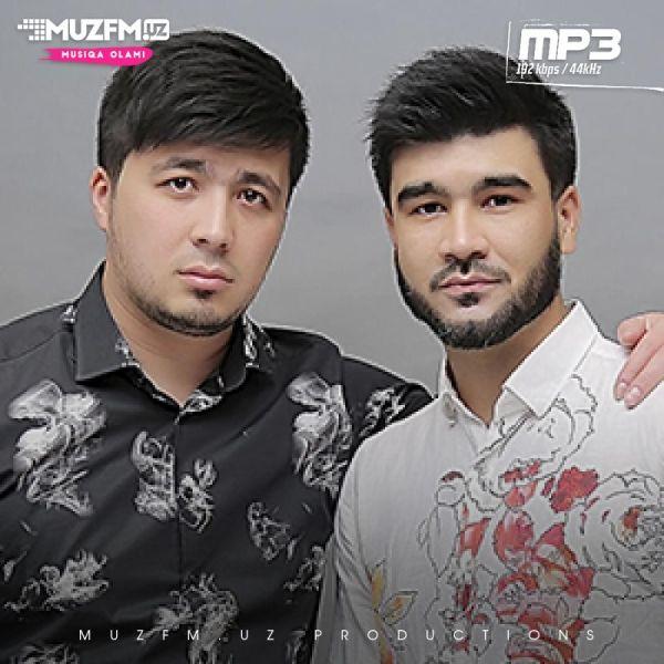 Munisa Rizayeva feat. Yamin Band - Armon (XIT 2020) mp3 ...