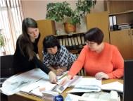 Выборы депутатов Законодательного собрания Челябинской области местного созыва и представительных органов муниципальных образований