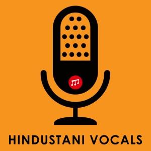 Indian Vocals