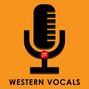 Classroom Grp-of-2 Western Vocals classes - Advanced Grd7-Grd8 - 12 sessions