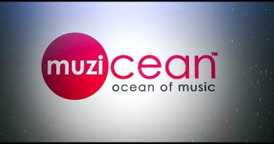 Muzicean –  Take Your Music Learning to the Next Level!