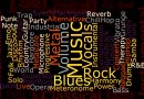 "What is your Favourite Style of Music ? – "" Genres and their types """