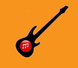 Classroom Grp-of-2 Bass Guitar classes - Advanced L7-L8 - 12 sessions