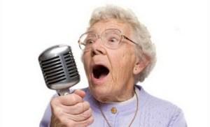 zing jezelf gezonder