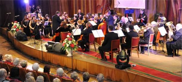 эстрадно-симфонический оркестр1