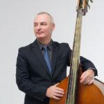 Владимир Кольцов-Крутов