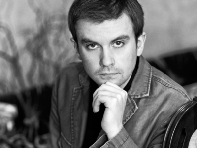 Павел Вробель