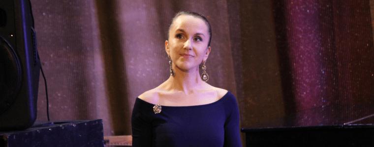 Ксения Шумакова