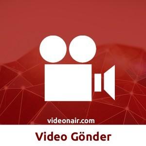 icon-banner-video-gonder
