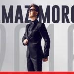 yilaz-morgul-yenialbum-muzikonair