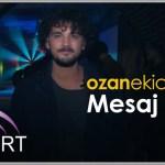 ozan-ekici-benart-muzikonair