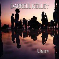 UnityAlbum
