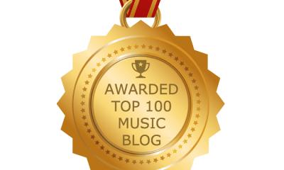 Music transparent 1000x1000px 1