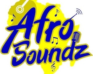 Afro Hitz Sounds