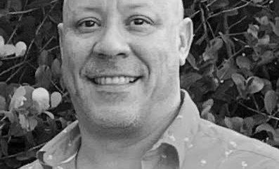 Alfred Munoz Veteran, Entrepreneur, and Licensed Real Estate Professional