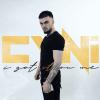 CYNi pic 3