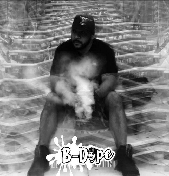 b dope 1
