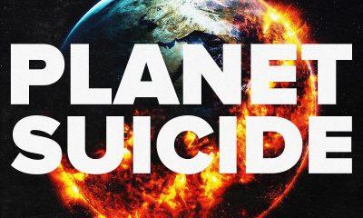 Planet Suicide 4