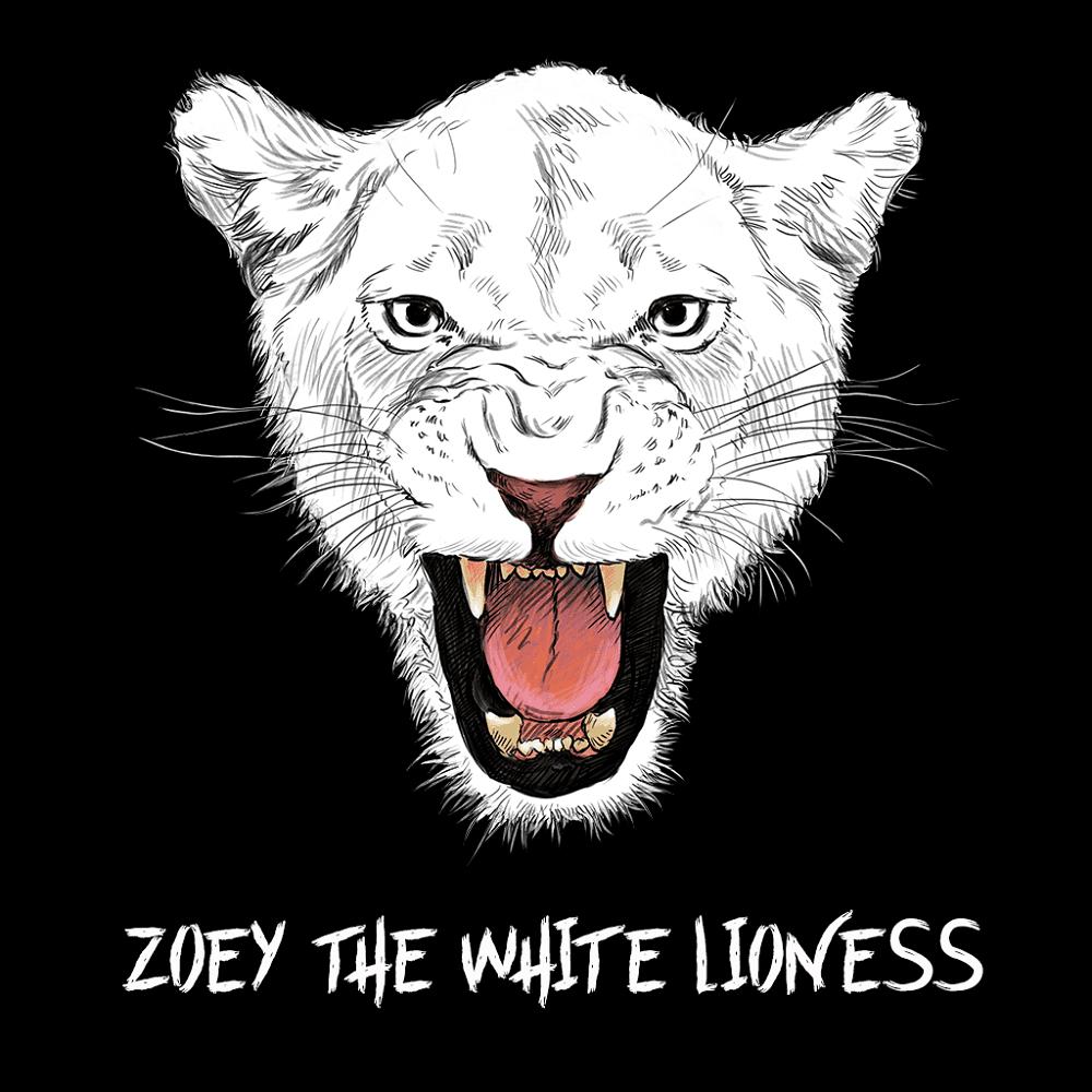 ZWL Logo