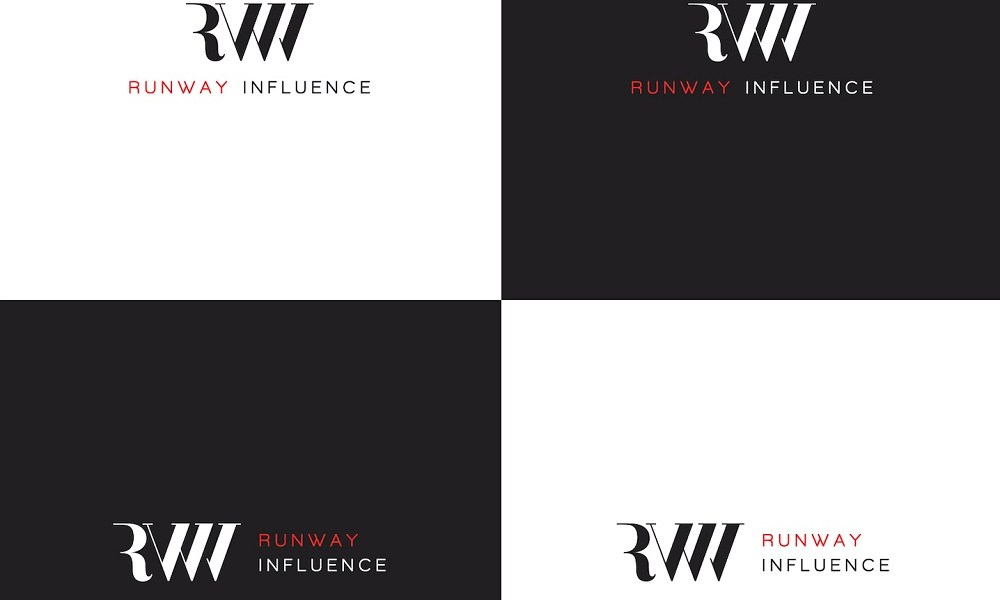 Exclusive interview with Ernest Sturm, the Founder of Runway Influence