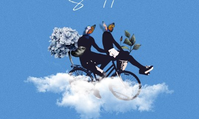 SIYAH - Sweet Tea (Official Music Video)