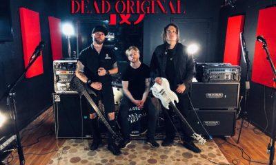 Dead Original