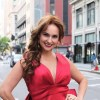 Patricia Pinto founder of La Creme Modeling & Acting agency