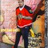 Ayyo Yung Gotti Interview with Muzique Magazine