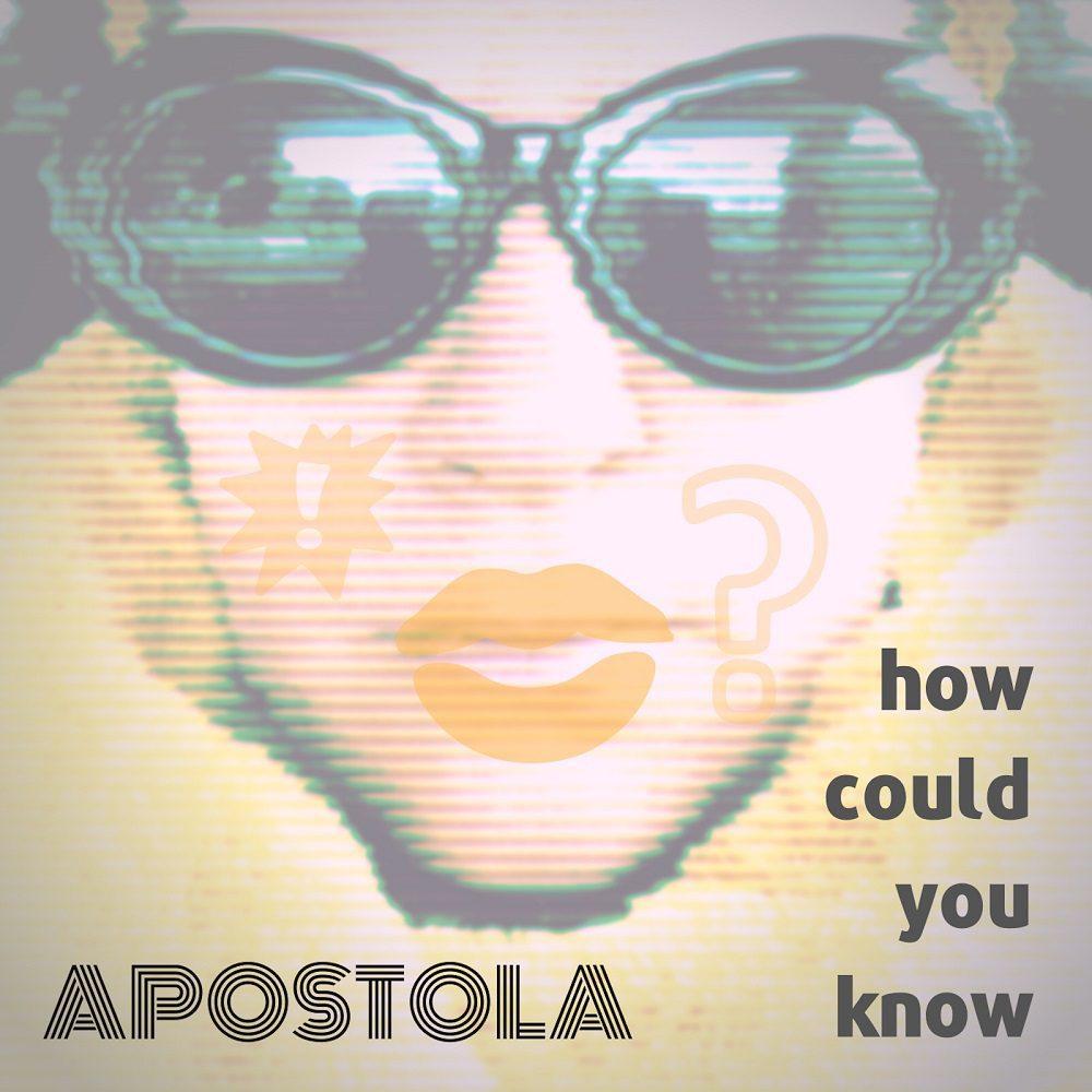 Apostola: Ending the Year with 'Christmas Smiles'
