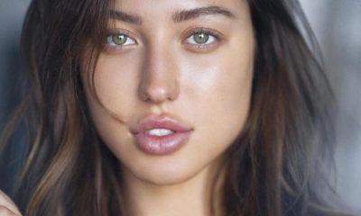 """Stefanie Gurzanski"" A Canadian Modeling Influencer on Instagram"
