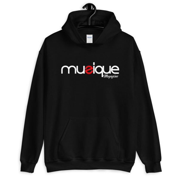 unisex heavy blend hoodie black 5ff5ec2e569aa