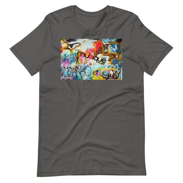 unisex premium t shirt asphalt 5ff5e9decec70