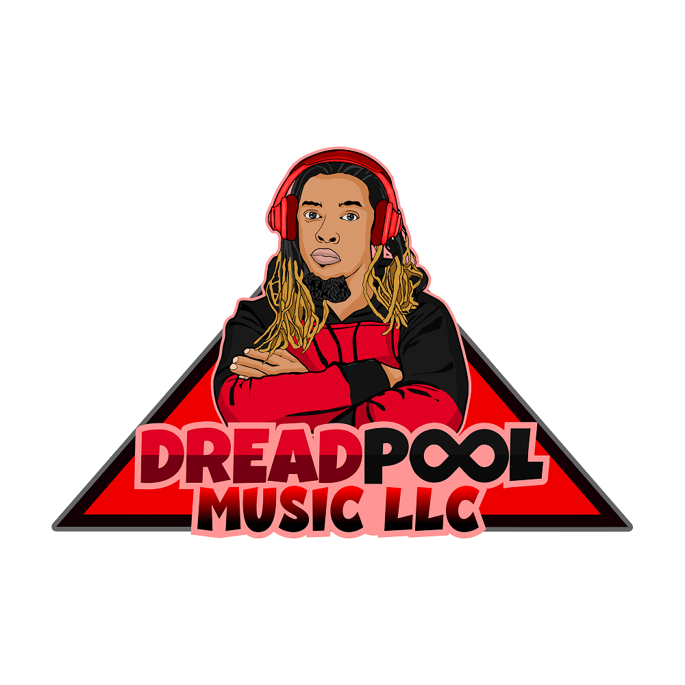 DreadpooL the Music Producer Exclusive Interview