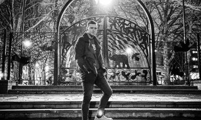 Leuma$ Exclusive Interview with Muzique Magazine