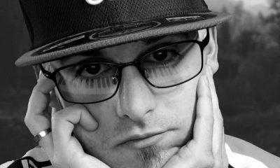 Mat B Interview with Muzique Magazine