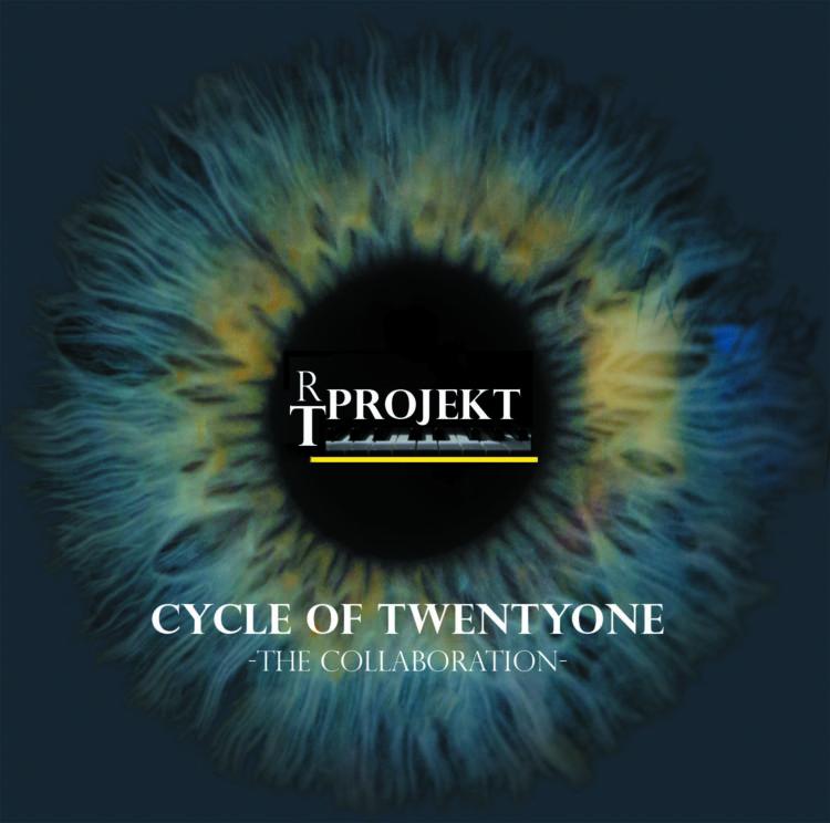 RT-Projekt Interview with Muzique Magazine