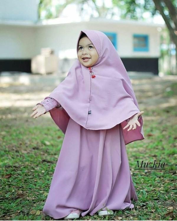 Khadijah binti Khuailid