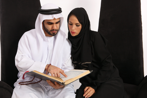 how to make your spouse happy mufti menk