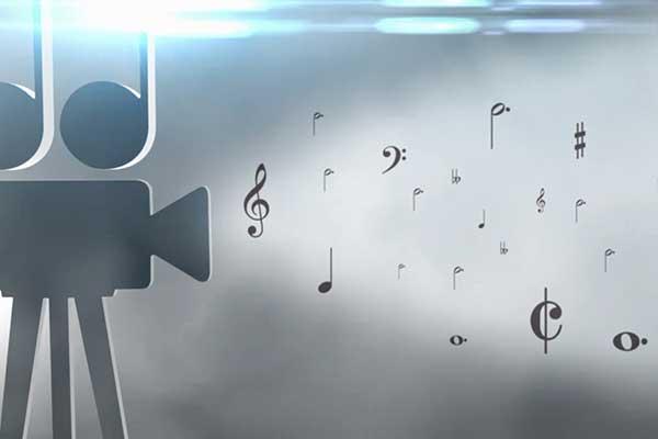 Официальный видеоролик Первого Открытого фестиваля документального кино о музыке MusicDocFest