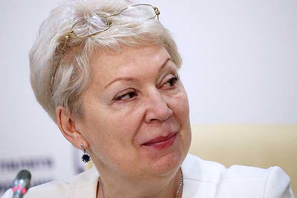 В России появится национальная система оценки научных публикаций