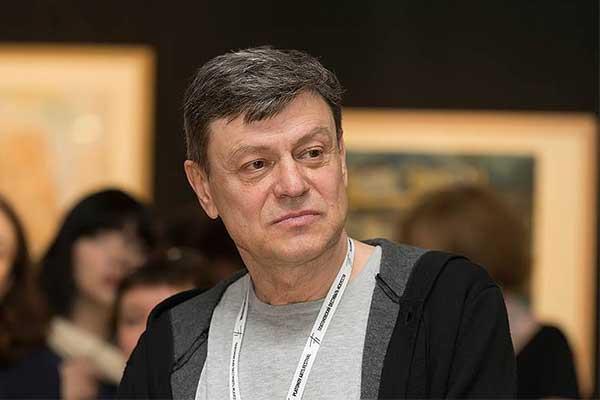 Михаил Бычков не видит иного куратора фестиваля «Маршак», кроме арестованного Алексея Малобродского